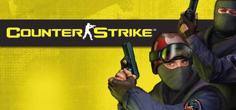 [2016][Counter Strike 1.6]